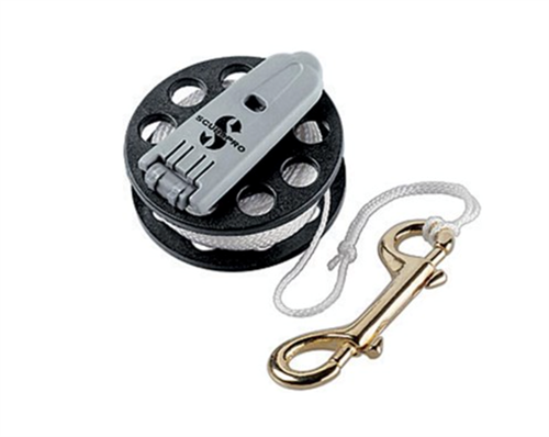 Scubapro Mini Reel 15 m